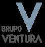 Grupo Ventura